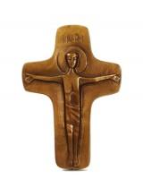 십자가 1
